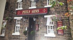 Peels Arms