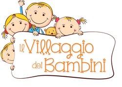 Il villaggio dei bambini