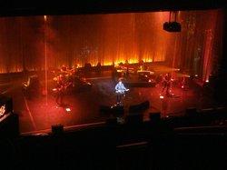 Teatro SESI - Porto Alegre