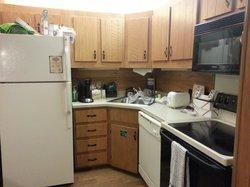 useful kitchen
