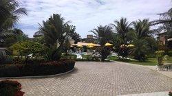 Costa Smeralda Resort
