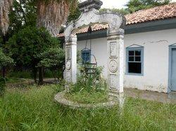 Sorocabano History Museum