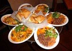 Teofilos Restaurante
