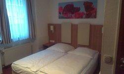 Hotel DomBlick