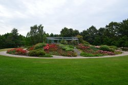 Rhododendronpark Bremen