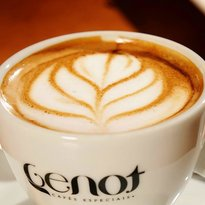 Genot Cafes