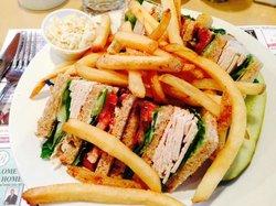 Hanover Eatery