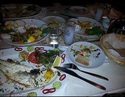 Ciko Restoran&Beach