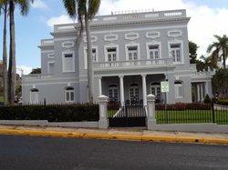 Old San Juan Casino