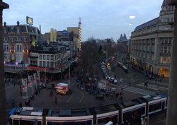 Personal Amsterdam Tours - Private Tours