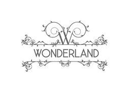 Wonderland Phuket