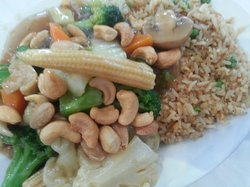 Golden Inn Chinese Restaurant