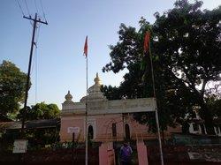 Shri Ganesh Temple