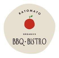 Ratomato Organics BBQ Bistro