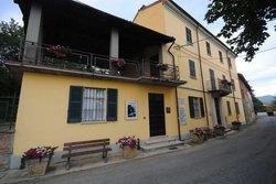 Casa Natale Di Fausto Coppi