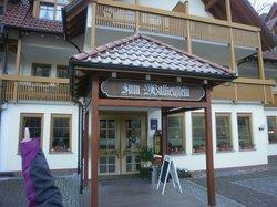 Landgasthof Hotel Zum Walkenstein