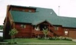 Lakeview Bed & Breakfast