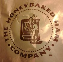 Honey Baked Ham Co. & Cafe