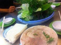 Hoang Ty