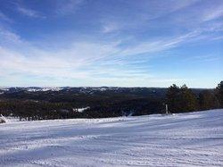 Deer Mountain Ski Area