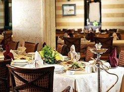 Mawal Restaurant