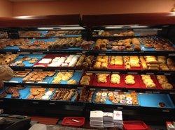 Leesville Donut
