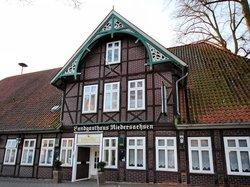 LandGastHaus Niedersachsen
