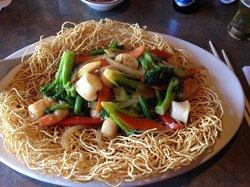 Pho Quyen Restaurant