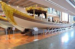 Naval Museum