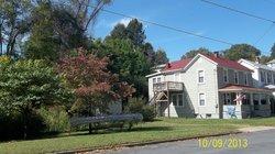 The Smith Creek Inn at Clifton Forge, VA, LLC