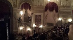 Forrest Theatre
