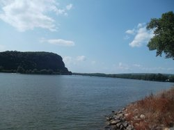 Shikellamy State Park