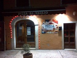 Pizza House Cisano