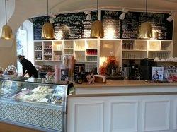 Cafe Pano-Die Bohne GmbH