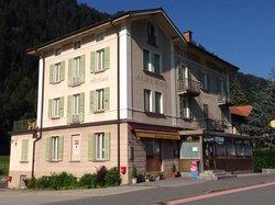 Hotel Monte Pettine