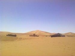 Morocco-Sahara-Tours - Day Tours