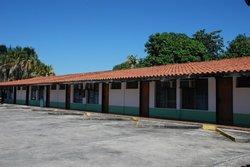 Hosteria Los Guasimitos