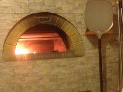 Pizzeria ai Campassi