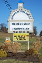Carlisle Country Market