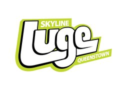 Skyline Queenstown - Gondola & Kereta Luncur