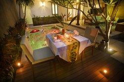 The Astari - Villa and Residence