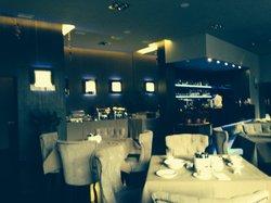 LH Restaurant