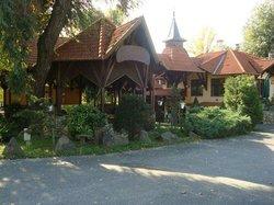 Torony Restaurant