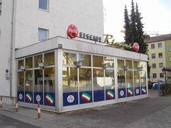 Eiscafe Pizzeria Rimini