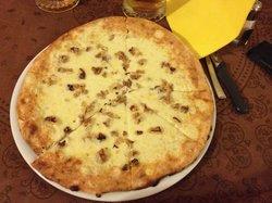Bar Pizzeria Alba Chiara