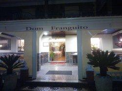 Restaurante Dom Franguito
