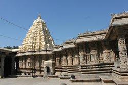 Vaidyanatheswara Temple
