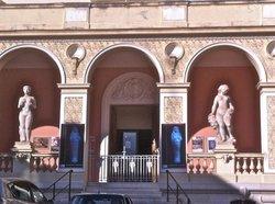 Musée de Préhistoire Régionale