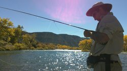Blue Sky Fly Fishing Co.