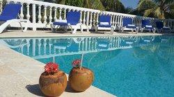 Hotel Playa Vista